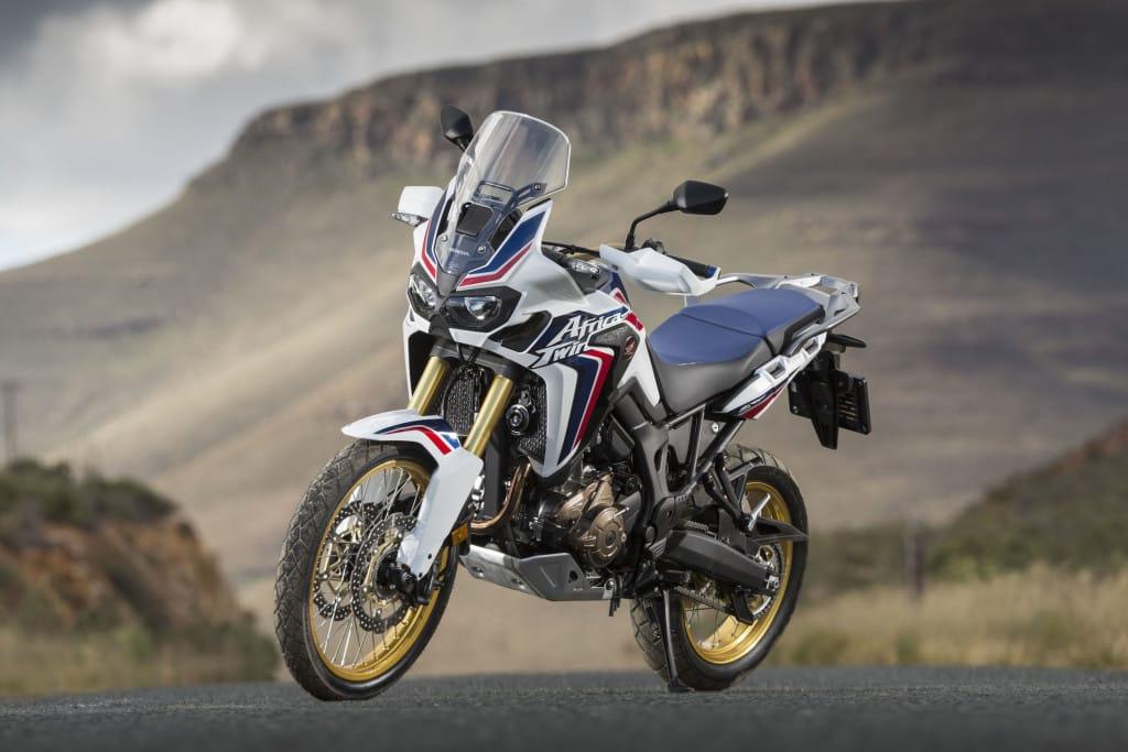 Honda-CRF1000L-AfricaTwin-YM16-044