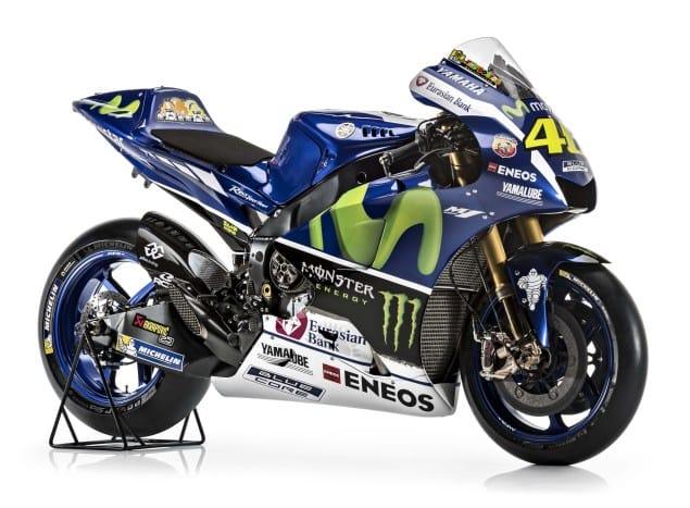 2016-Yamaha-YZR-M1-Valentino-Rossi-02