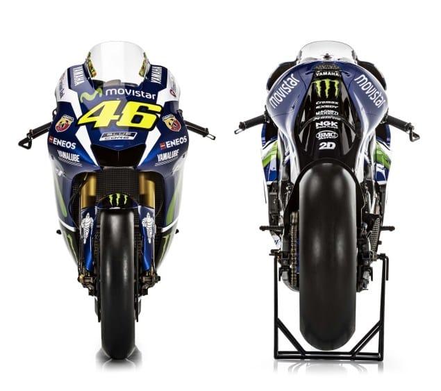 2016-Yamaha-YZR-M1-Valentino-Rossi-07