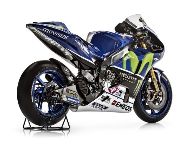2016-Yamaha-YZR-M1-Valentino-Rossi-08