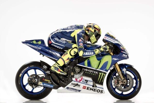 2016-Yamaha-YZR-M1-Valentino-Rossi-16