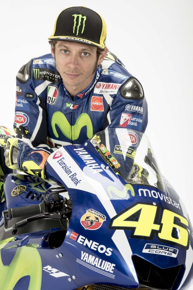2016-Yamaha-YZR-M1-Valentino-Rossi-25