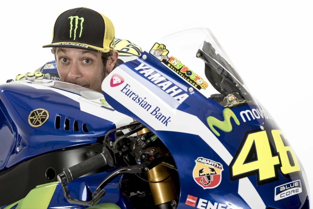 2016-Yamaha-YZR-M1-Valentino-Rossi-27