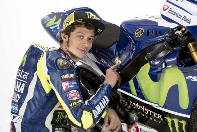 2016-Yamaha-YZR-M1-Valentino-Rossi-31