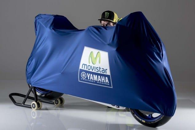2016-Yamaha-YZR-M1-Valentino-Rossi-60