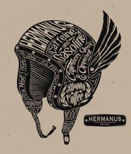 HelmHermanus1