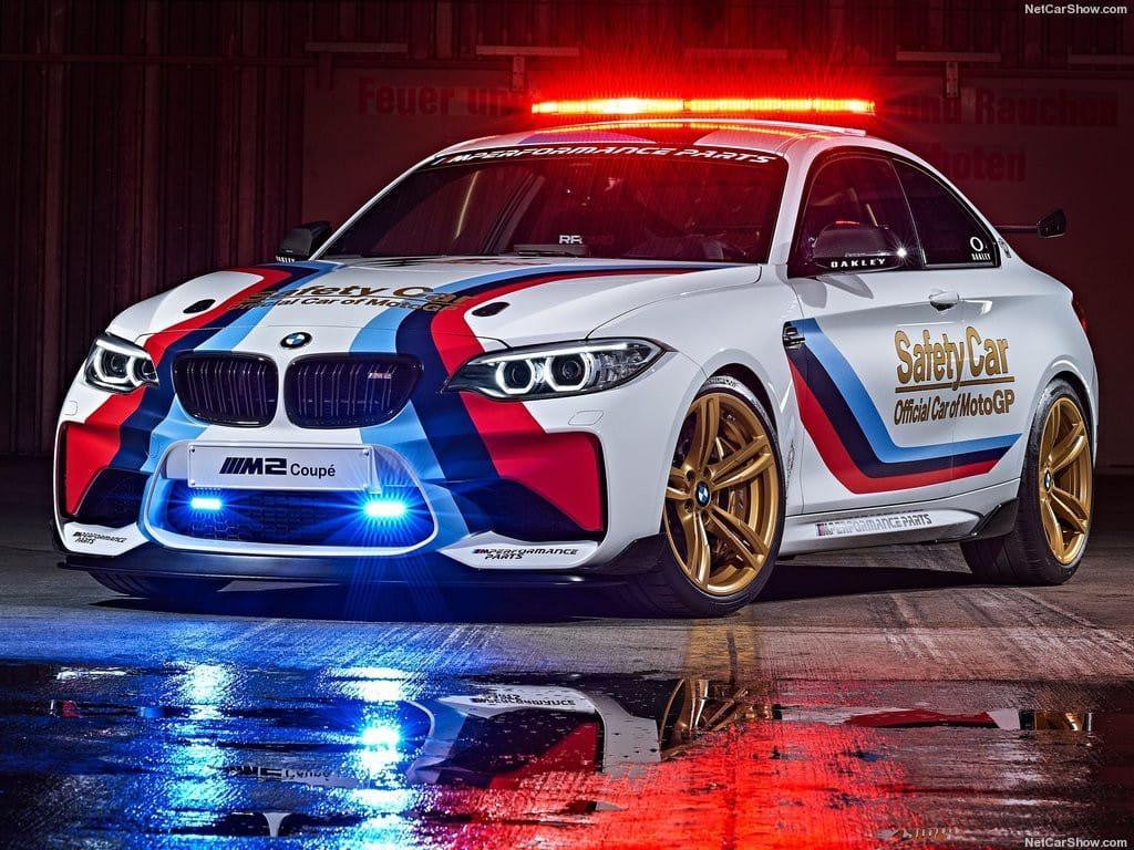 BMW-M2_MotoGP_Safety_Car_2016_1024x768_wallpaper_01