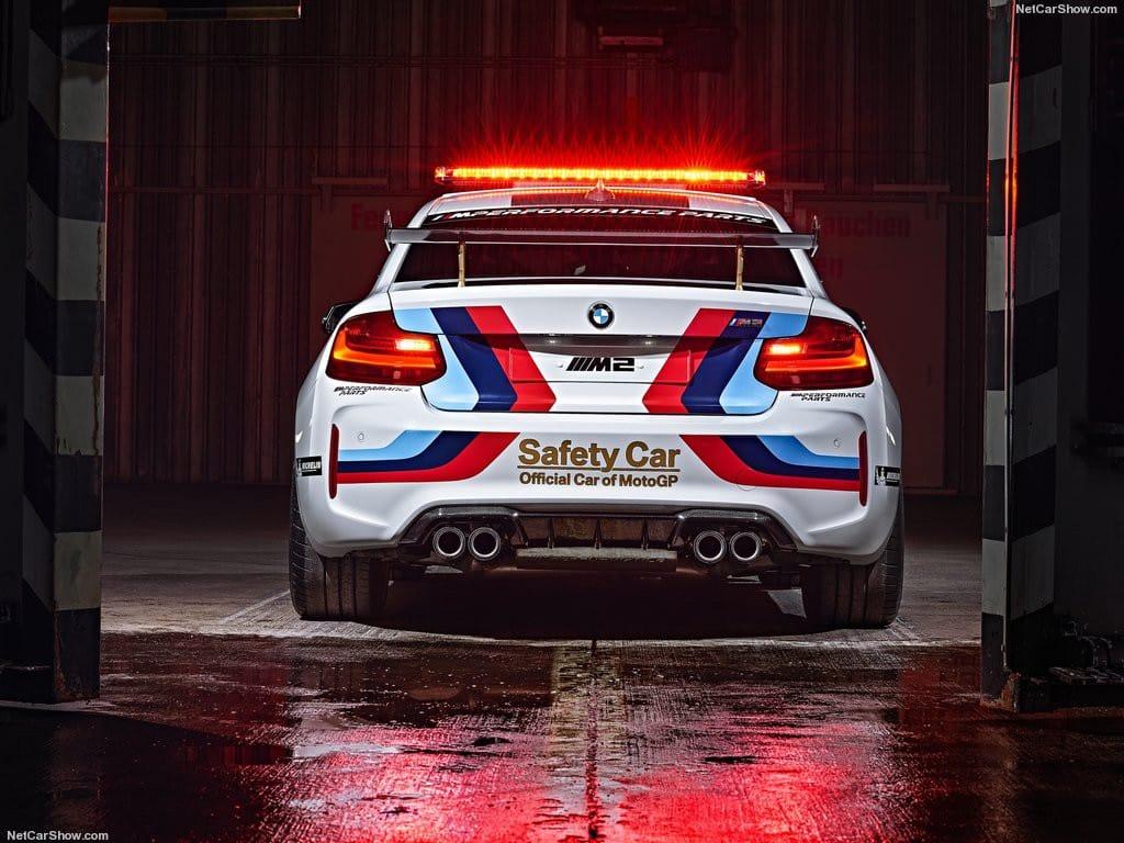 BMW-M2_MotoGP_Safety_Car_2016_1024x768_wallpaper_09