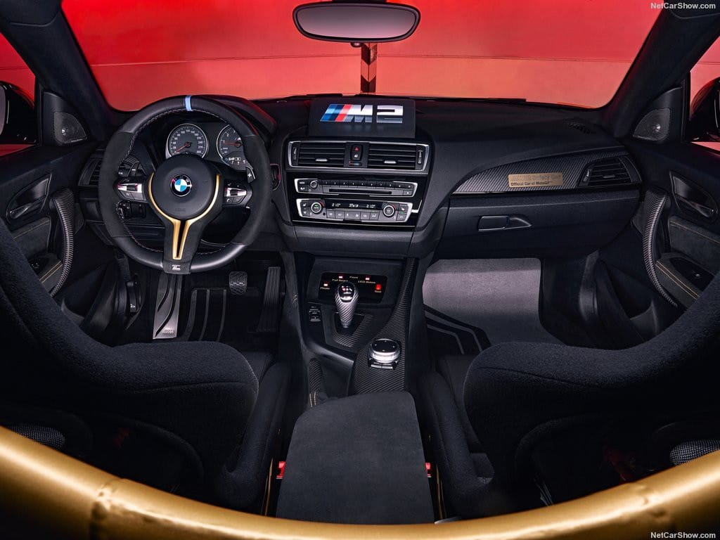 BMW-M2_MotoGP_Safety_Car_2016_1024x768_wallpaper_0b