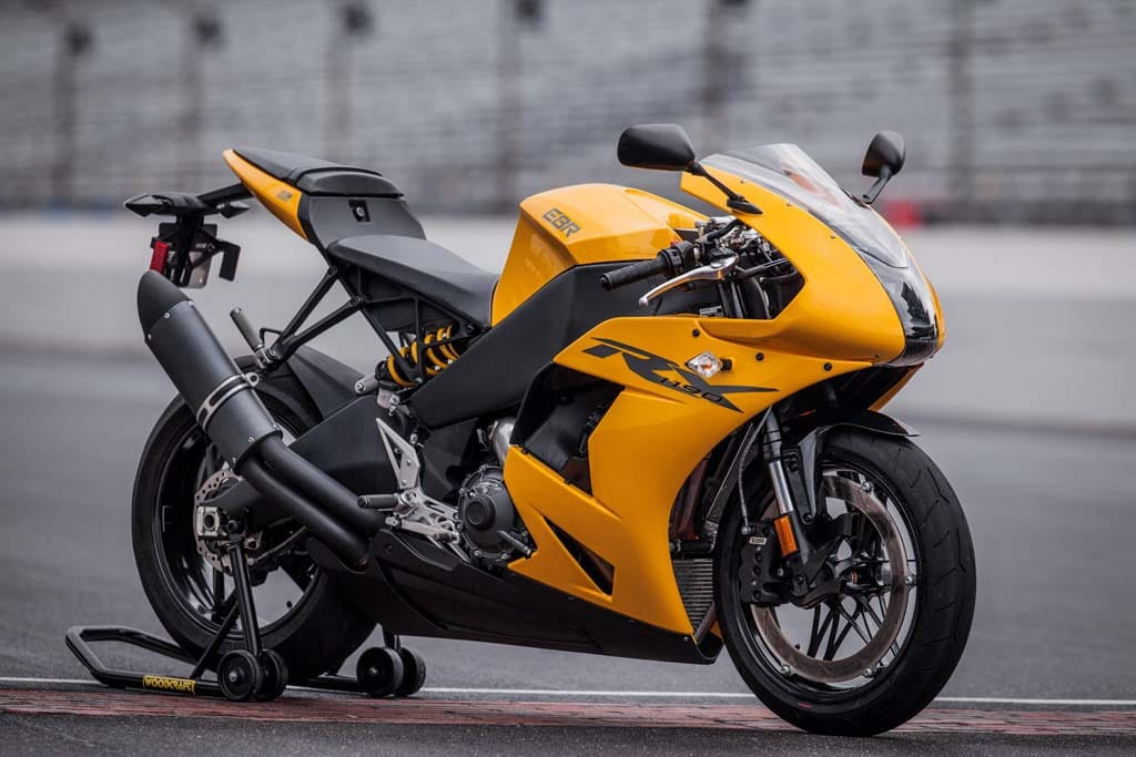061314-2014-erik-buell-racing-1190rx-ruiz140611107151_web