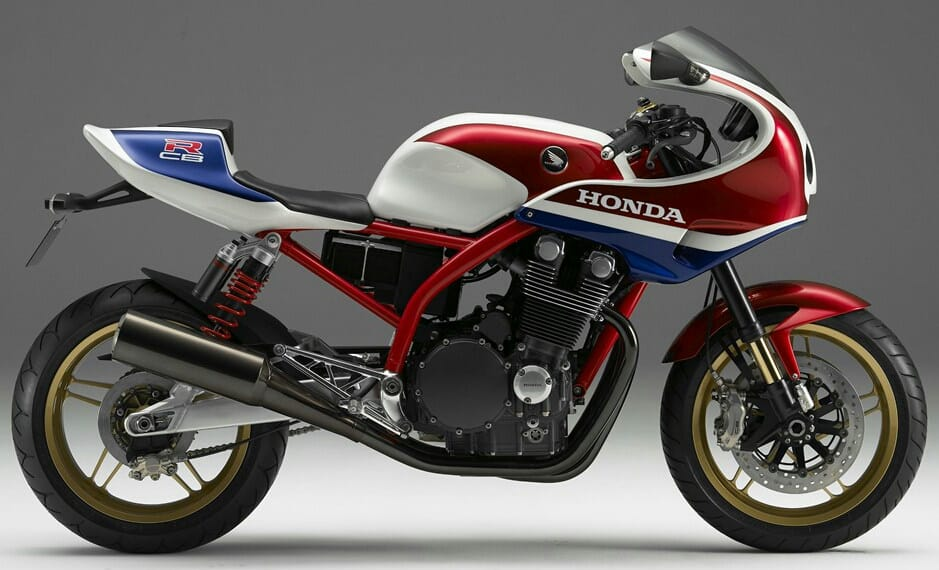 2016-honda-cb1100-r-concept-motorcycle-sport-bike-