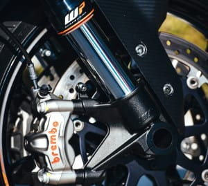 KTM Super Duke GT (2 van 13)