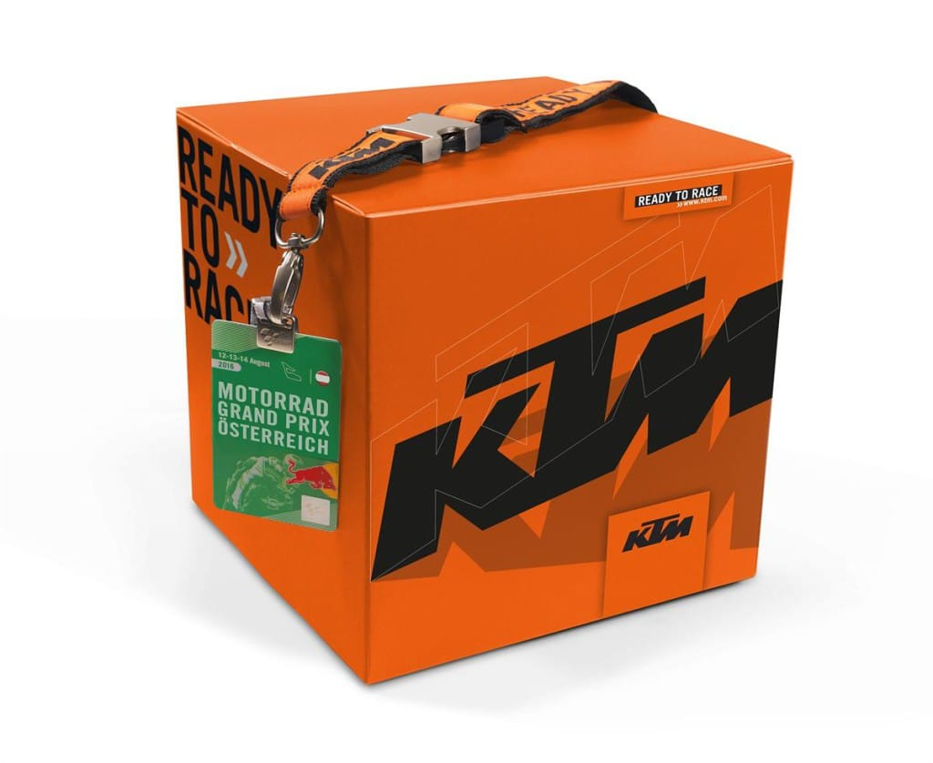 KTM_FAN_PACKAGE_Symbol