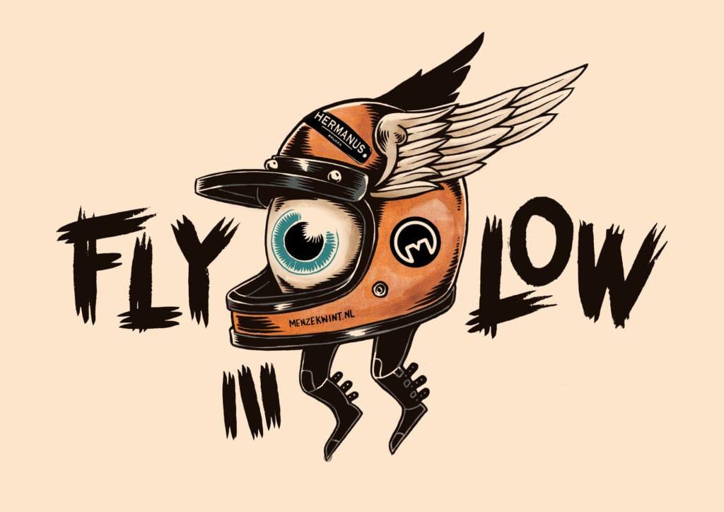 Flyow_Kleur