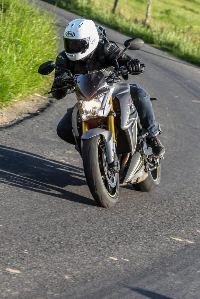 Suzuki Mans 2016 - Dricot Th ©-293