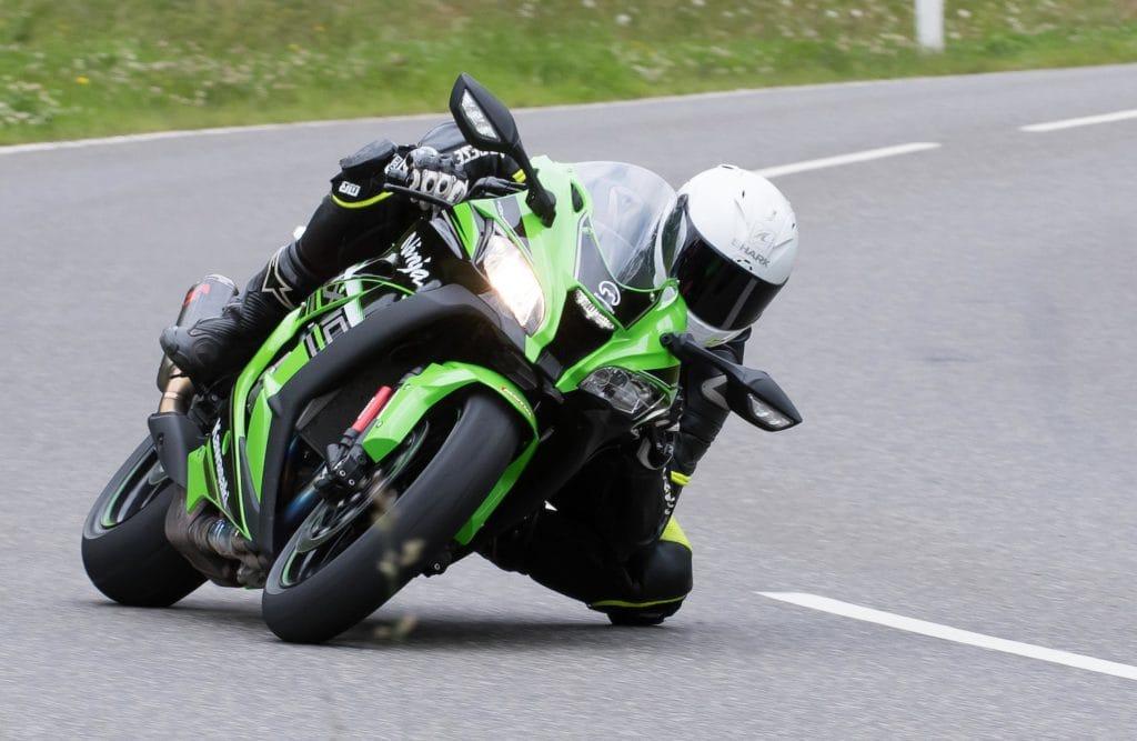 Kawasaki Nurburgring (18 van 34)