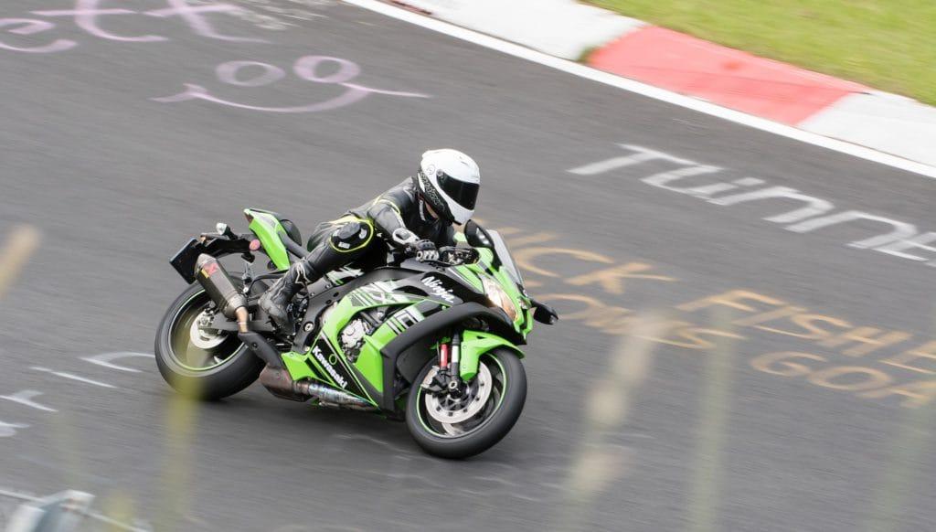 Kawasaki Nurburgring (28 van 34)