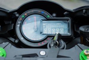 Kawasaki Nurburgring (5 van 34)