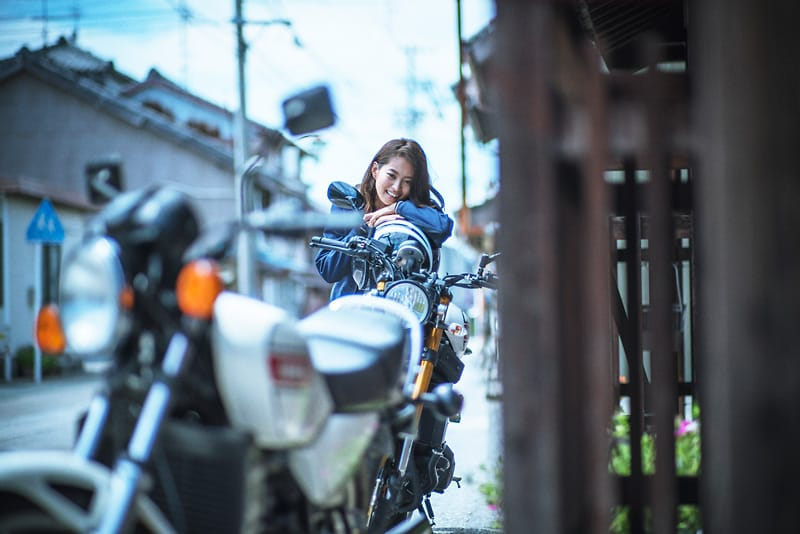 photo13_l