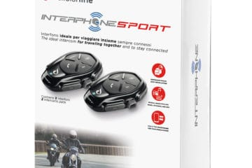 interphosporttp_sleevepack_u_hr