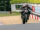 action pics from the trackday at Zolder with Inter-Track by MotorSportsPics