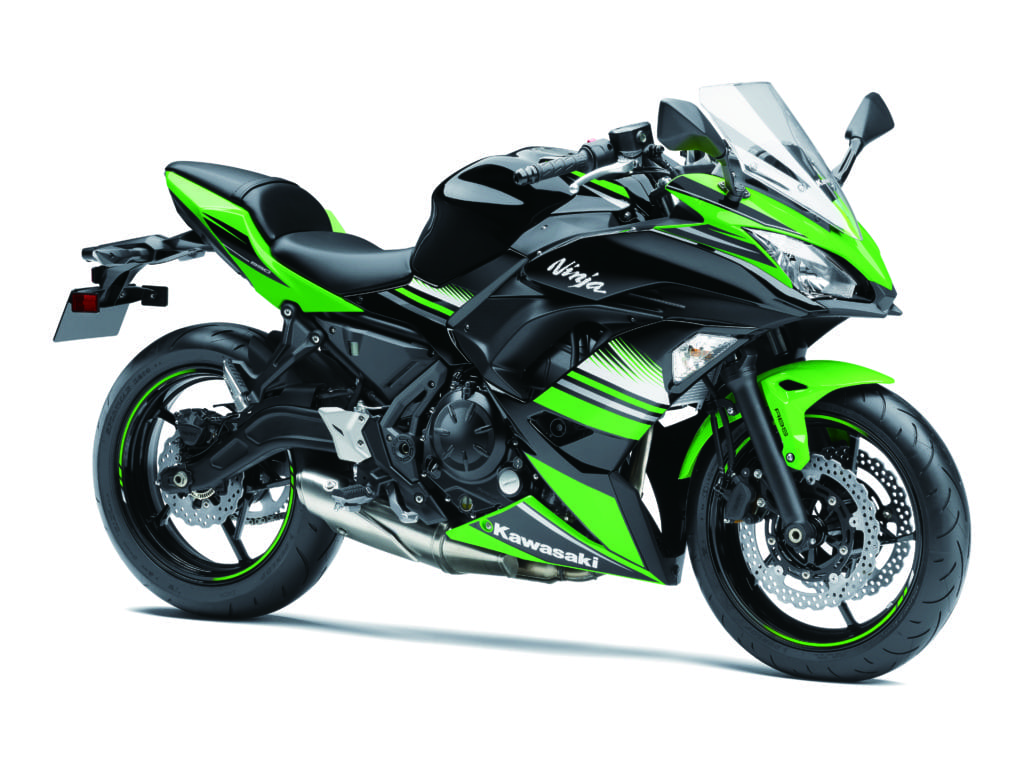 ninja-650-green-1