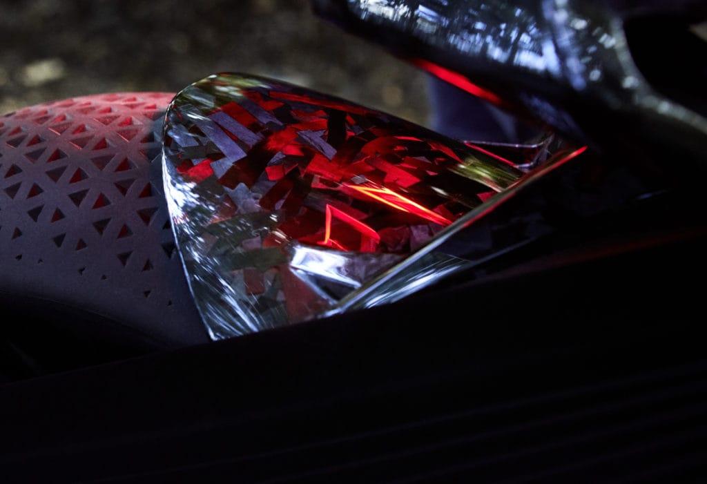 p90238720_highres_bmw-motorrad-vision