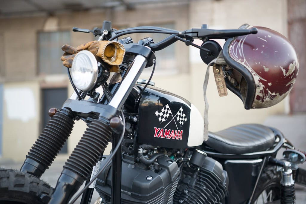 yamaha-scr950-2