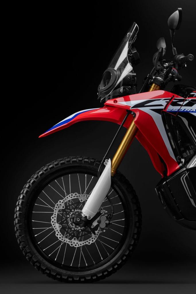 17ym-crf250-rally-12