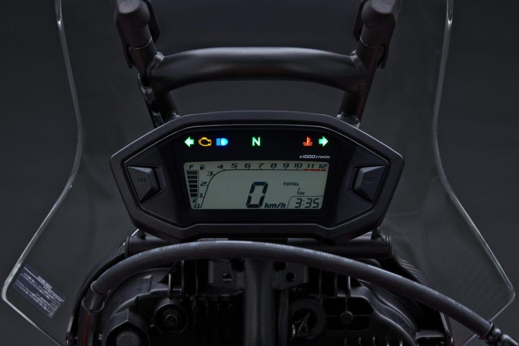 17ym-crf250-rally-7