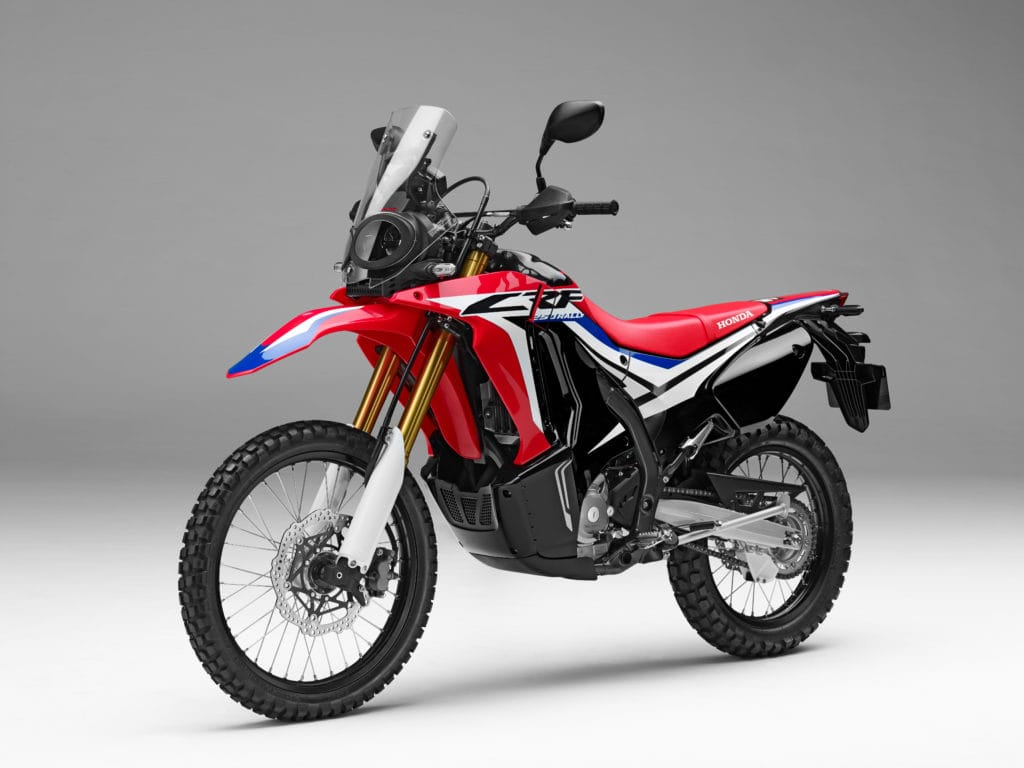 17ym-crf250-rally-lfq