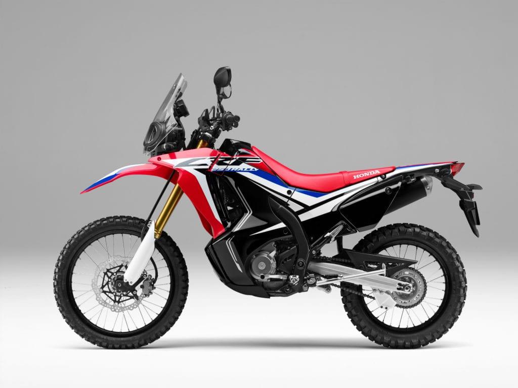 17ym-crf250-rally-ls