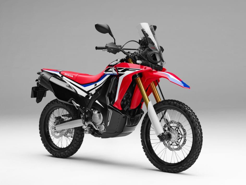 17ym-crf250-rally-rfq