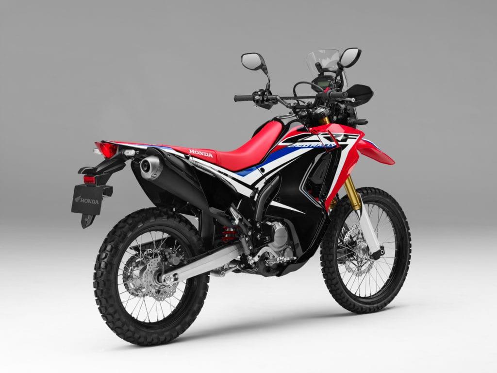 17ym-crf250-rally-rrq