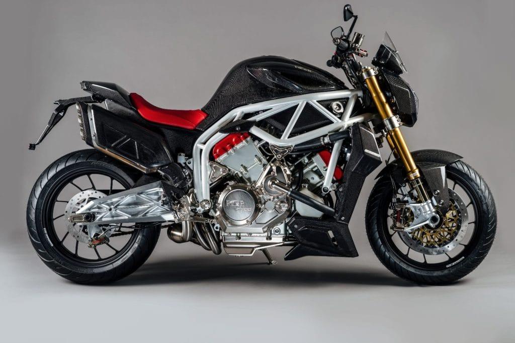 2016-fgr-midalu-2500cc-v6-9