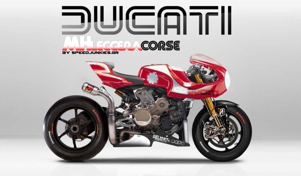 ducati-mhleggera-1299-superleggera-concept-02
