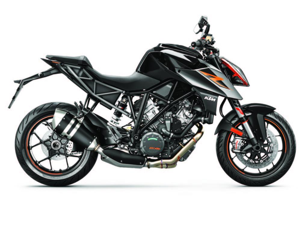 ktm-1290-super-duke-r-my17-black_90-ri