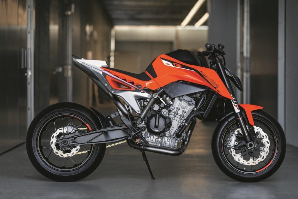 ktm-790-duke-prototype_01