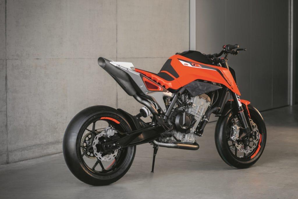 ktm-790-duke-prototype_03