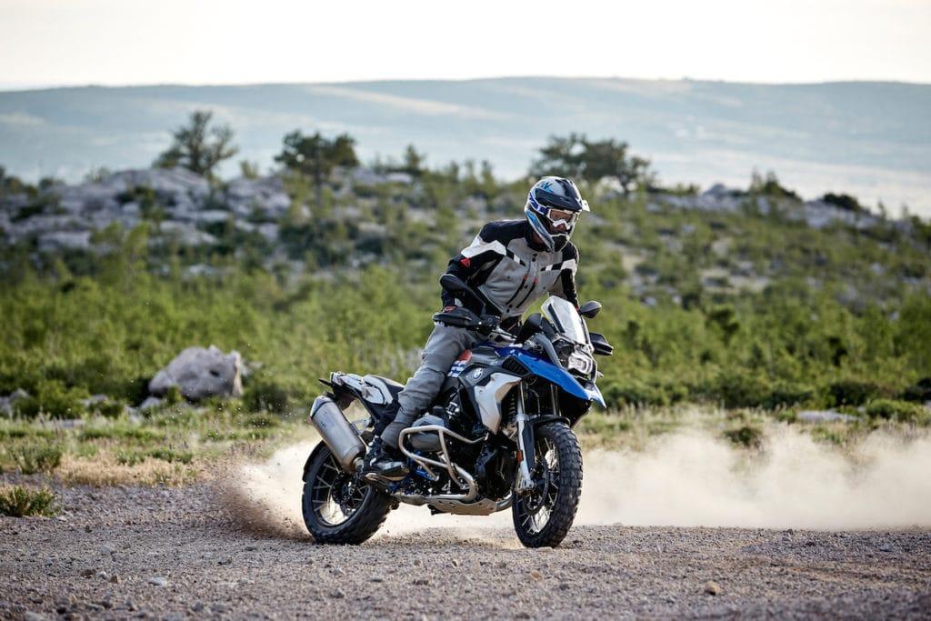 r-1200-gs-rallye-outdoor-7