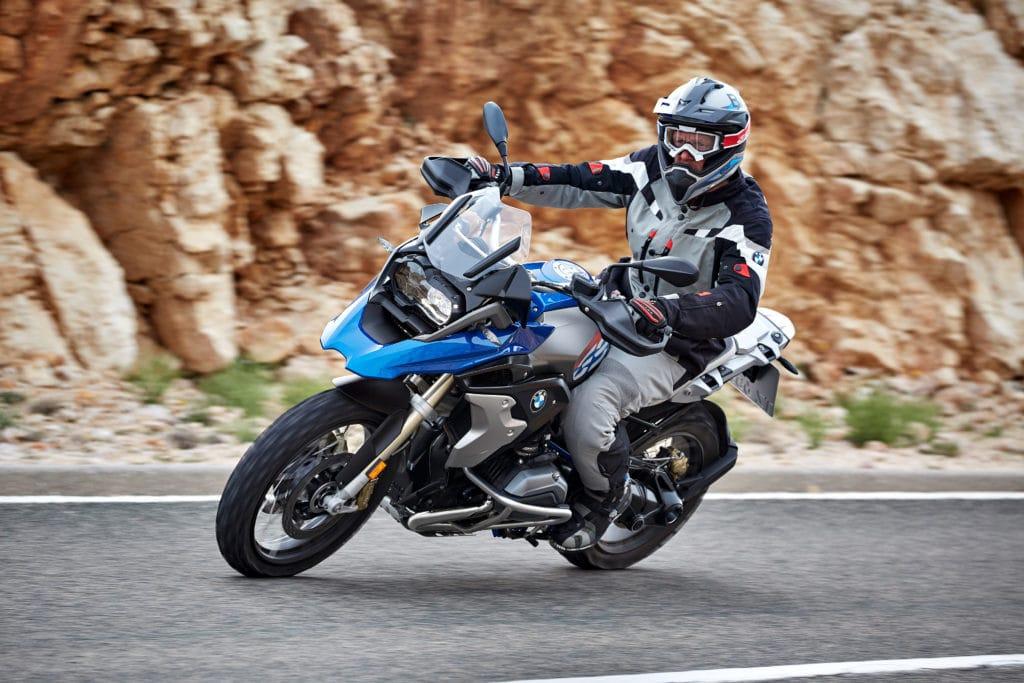 r-1200-gs-rallye-outdoor-8