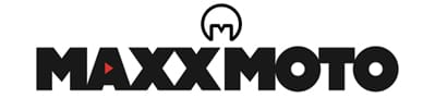 MaxxMoto logo