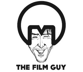 The Film Guy
