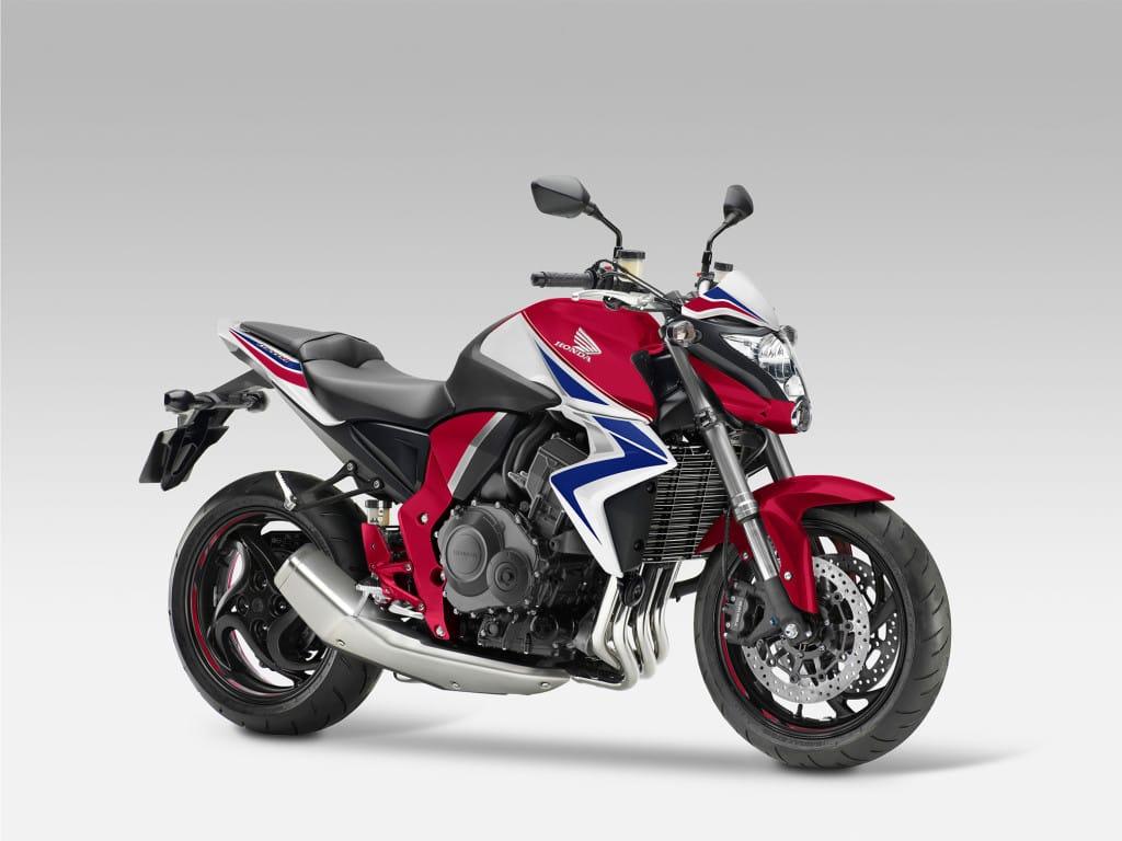 2015-Honda-CB1000R2