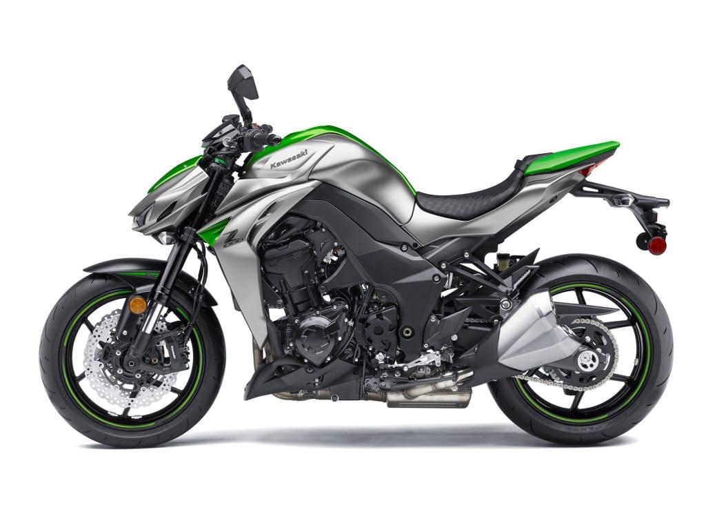 2016-Kawasaki-Z1000-ABS1