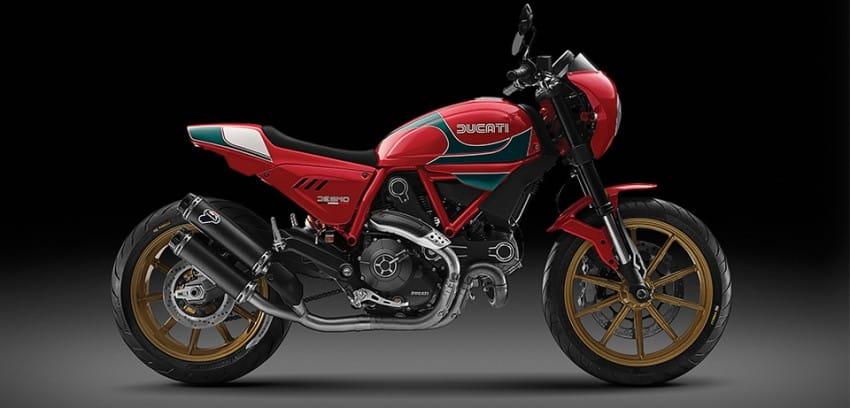 2106-Ducati-Scrambler-Mike-Hailwood-Edition-12-850x408