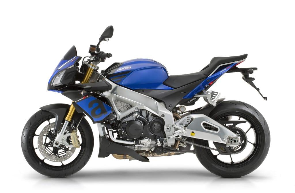 nuova-aprilia-tuono-v4-1100-rr-e-factory-_08-tuono-v4-1100-rr