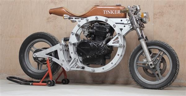 tinker-open-source-motorcycle-to-include-3d-printed-trick-parts-in-upcoming-city-edition-01