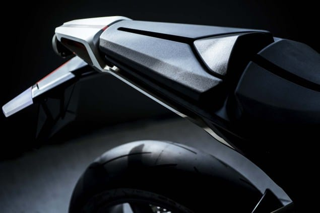 Burasca-1200-custom-Honda-VFR1200F-Aldo-Drudi-12