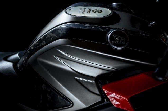 Burasca-1200-custom-Honda-VFR1200F-Aldo-Drudi-21